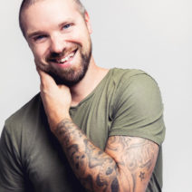 Marko Métivier